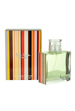 Paul Smith Extreme Men Woda toaletowa