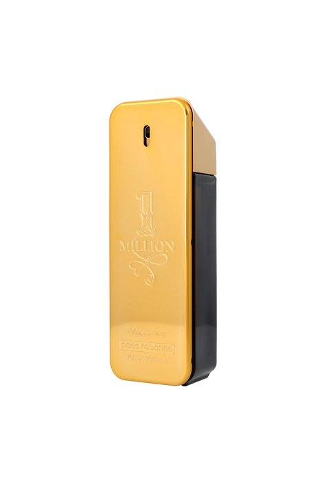 Paco Rabanne 1 Million Woda toaletowa