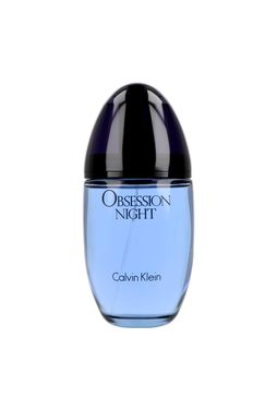 Calvin Klein Obsession Night Woda perfumowana