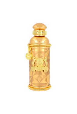 Alexandre J. The Collector Golden Oud Woda perfumowana