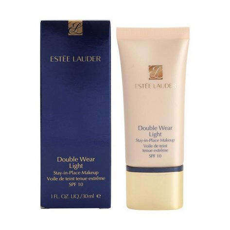 Estee Lauder Double Wear Light Stay-In Place Podkład