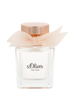 s.Oliver s.Oliver For Her Woda perfumowana
