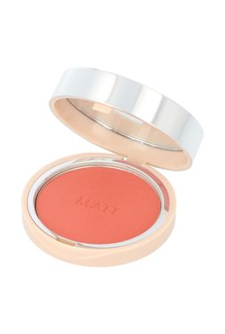 PUPA Extreme Blush Matt Romantic Pink Róż do policzków