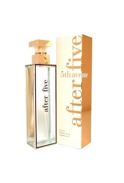 Elizabeth Arden 5Th Avenue After Five Woda perfumowana