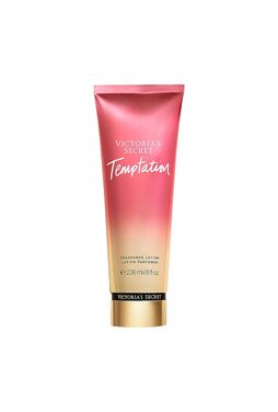 Victoria'S Secret Temptation Balsam do ciała