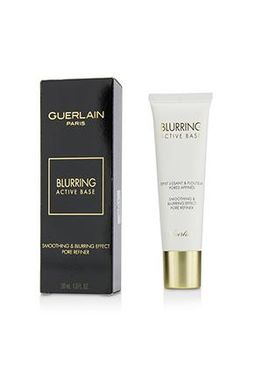 Guerlain Blurring Active Base Pore Refiner 30ml
