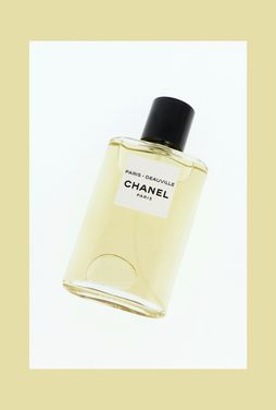 Chanel Paris Deauville Woda toaletowa
