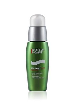 Biotherm Homme Age Fitness Soin Yeux Krem
