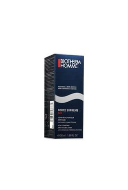 Biotherm Homme Force Supreme Gel Inne