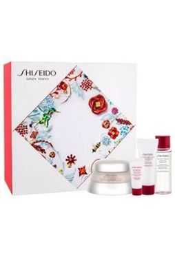 Shiseido Advanced Zestaw