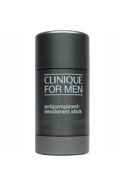 Clinique Man Antiperspirant Deostick 75G