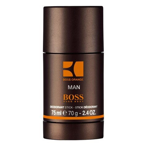 Hugo Boss Orange Dezodorant