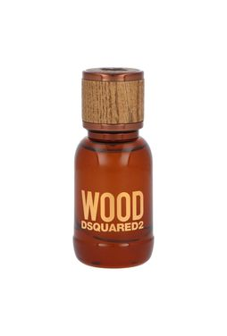 Dsquared Wood Pour Homme Woda toaletowa