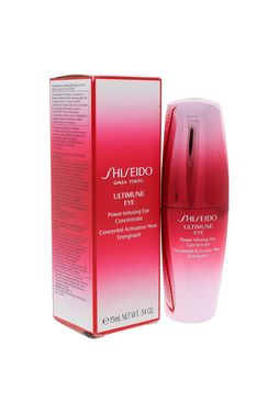 Shiseido Ultimune Eye Power Infusing Krem