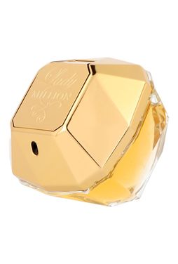 Paco Rabanne Lady Million Woda perfumowana