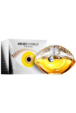 Kenzo World Power Woda perfumowana