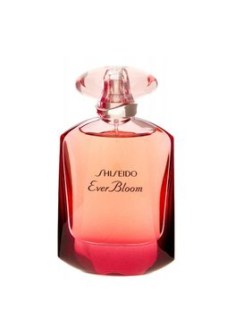 Shiseido Ever Bloom Ginza Flower Woda perfumowana