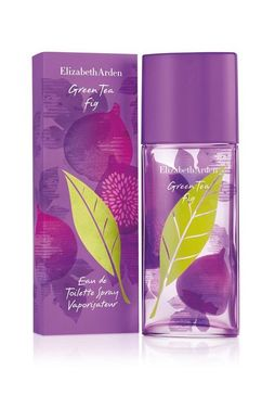 Elizabeth Arden Green Tea Fig Woda toaletowa