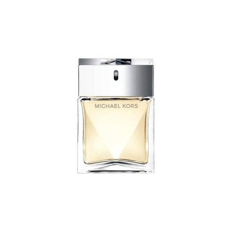 Michael Kors For Women Woda perfumowana