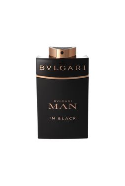 Bvlgari Man In Black Woda perfumowana