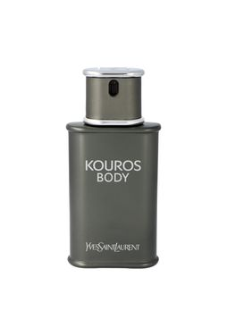 Yves Saint Laurent Body Kouros Woda toaletowa