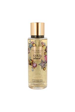 Victoria'S Secret Gold Struck Mgiełka do ciała
