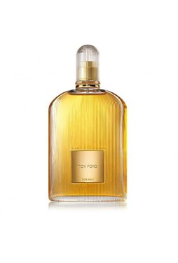 Tom Ford Tom Ford Men Woda toaletowa
