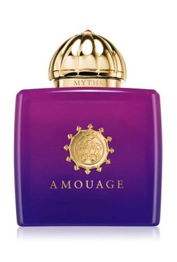 Amouage Myths Woman Woda perfumowana
