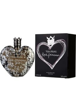 Vera Wang Rock Princess Woda toaletowa