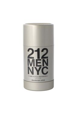 Carolina Herrera 212 NYC Men Dezodorat w sztyfcie