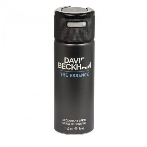 David Beckham The Essence Dezodorant