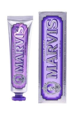 Marvis Jasmin Mint Inne