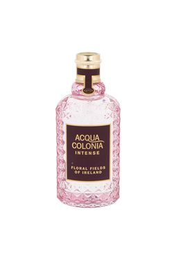 4711 Acqua Colonia Intense Floral Fields Of Ireland Woda kolońska