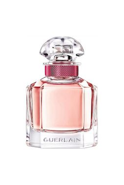 Guerlain Mon Guerlain Bloom Of Rose Woda toaletowa