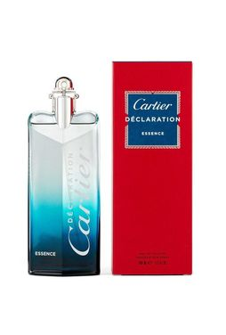 Cartier Declaration Essence Woda toaletowa