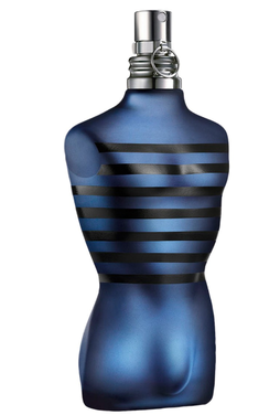 Jean Paul Gaultier Ultra Male Woda toaletowa