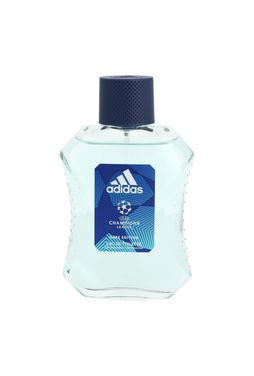 Adidas Uefa Champions League Dare Edition Woda toaletowa
