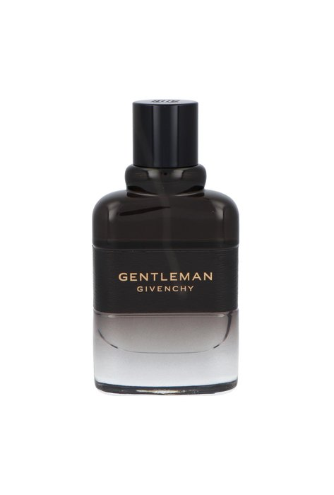 givenchy gentleman givenchy boisee