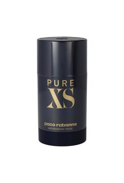 Paco Rabanne Pure Xs For Him Dezodorant w sztyfcie