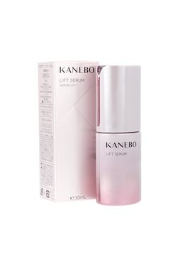 Kanebo Lift Serum Serum do twarzy