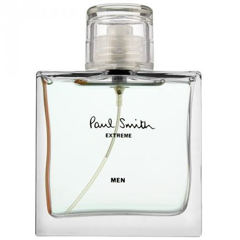 Paul Smith Extreme Man Woda Toaletowa