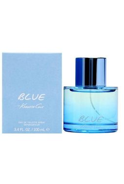 Kenneth Cole Blue Woda toaletowa