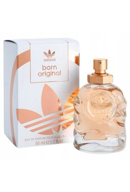 Adidas Born Original for Her Woda perfumowana