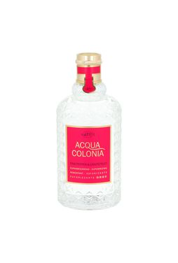 4711 Acqua Colonia Pink Pepper & Grapefruit Woda kolońska