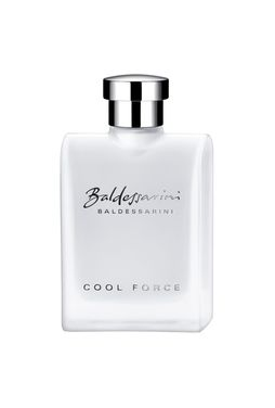 Baldessarini Cool Force Woda toaletowa