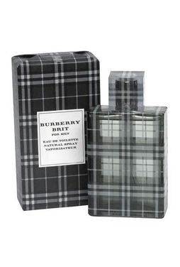 Burberry Brit For Him Woda toaletowa