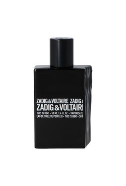 Zadig & Voltaire This Is Him Woda toaletowa