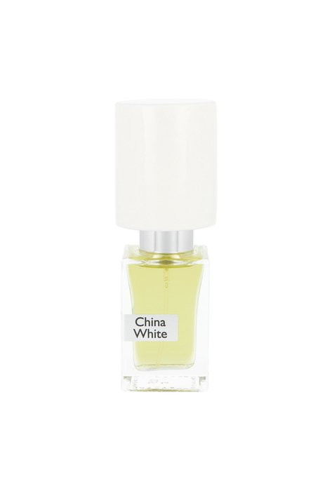 Nasomatto China White Ekstrakt perfum