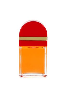 Elizabeth Arden Red Door Woda toaletowa