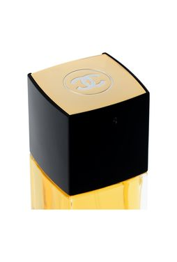 Chanel No 5 Woda toaletowa